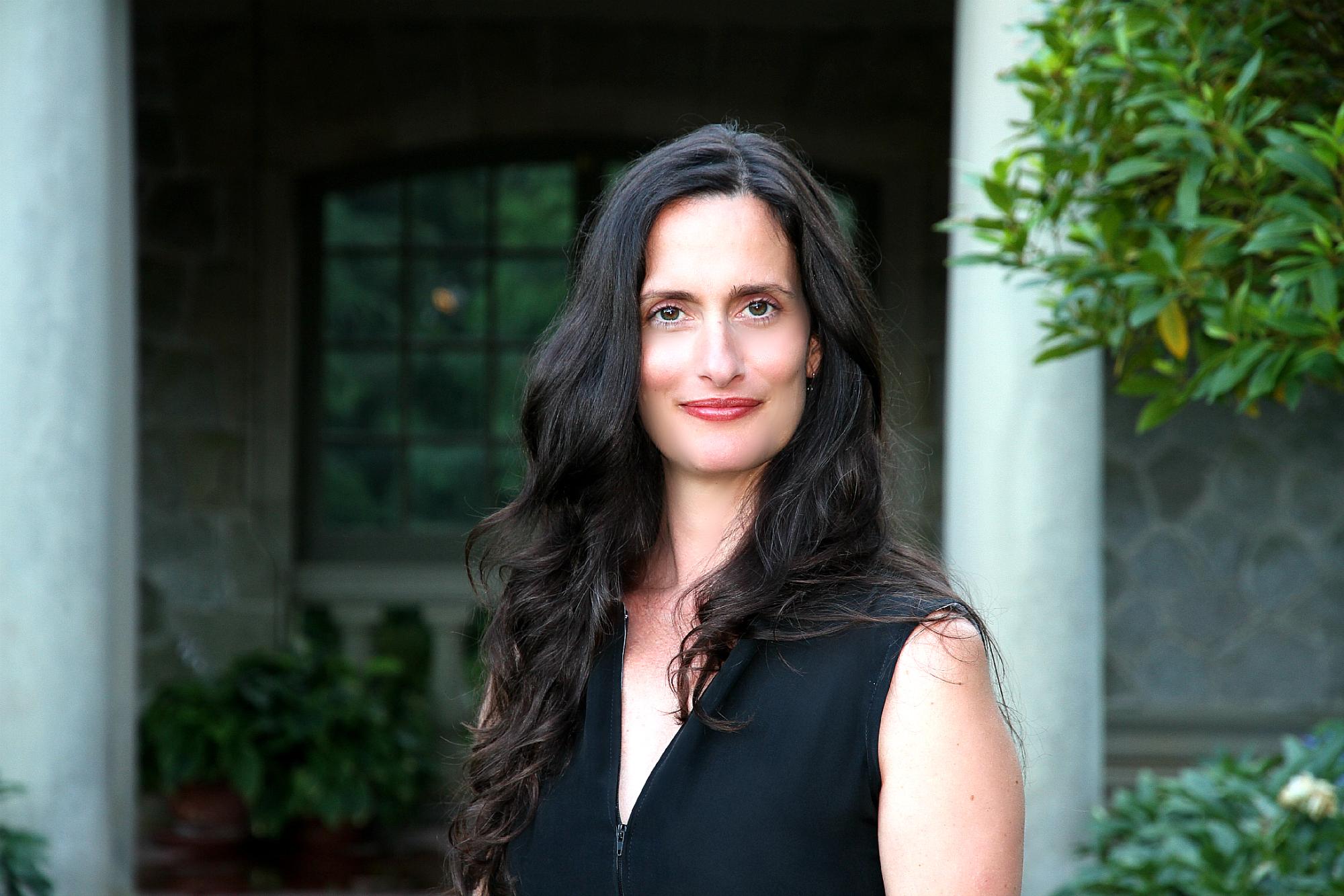 Patricia Kathryn Galaczy, B.A., M.I.R., Director, The Art Of Dialogue