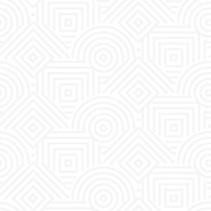 """Hypnotize"" background image from Subtle Patterns"